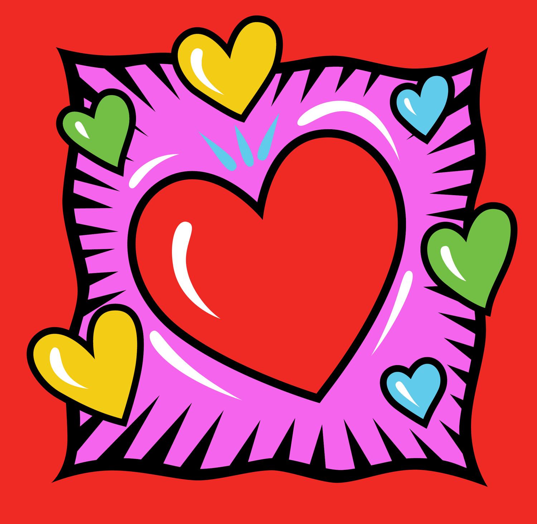 E-hearts-redHR.jpg