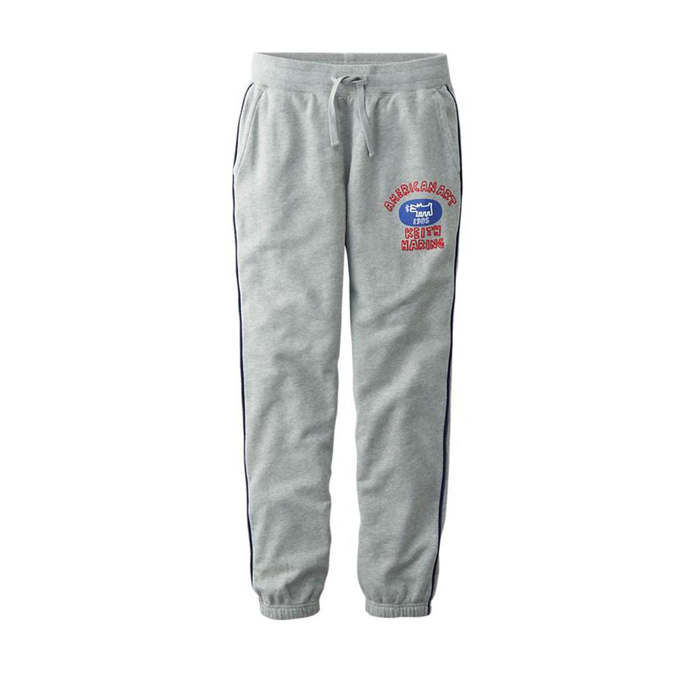 grey pants.jpg