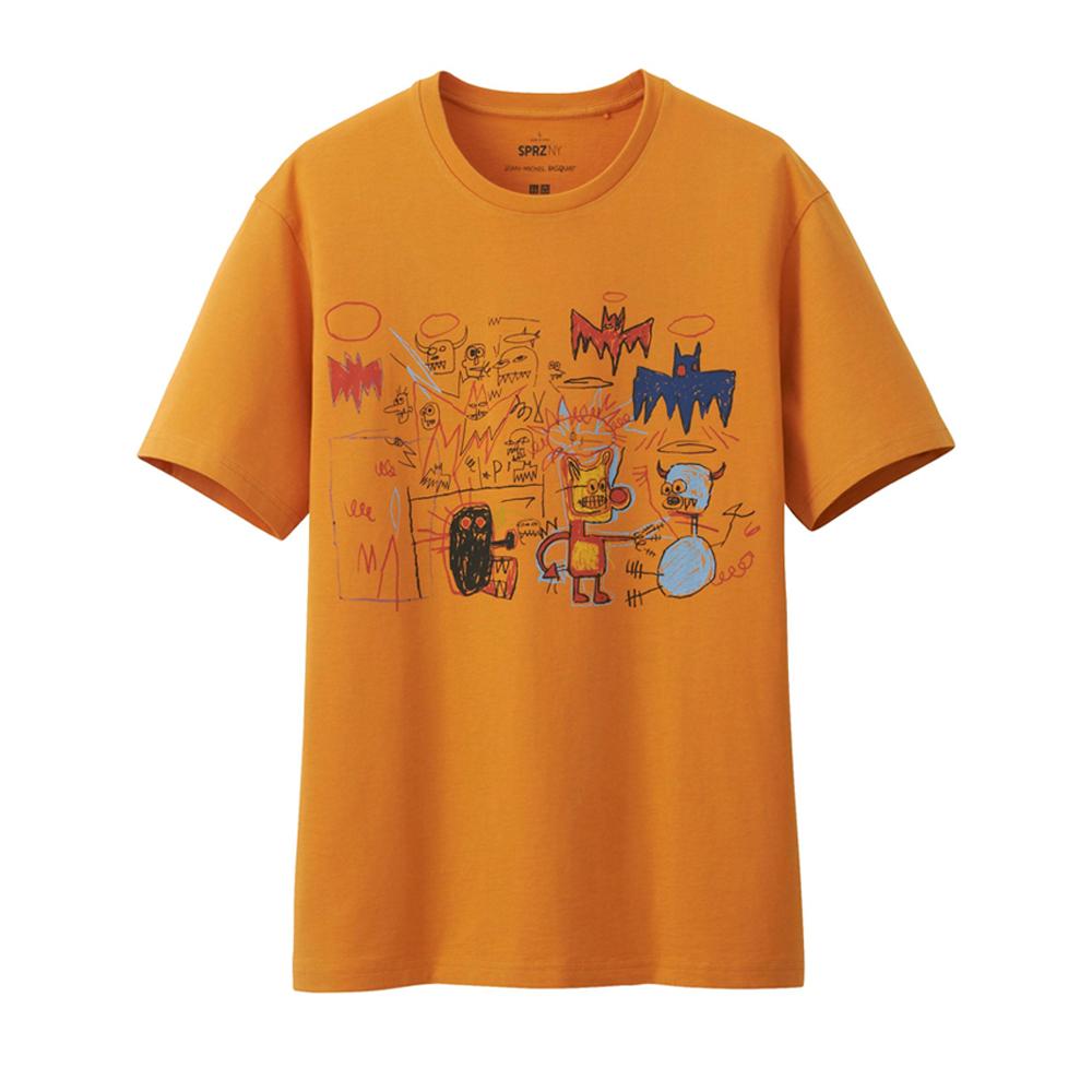 orange shirt.jpg