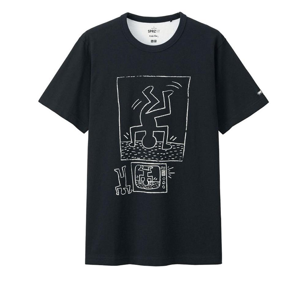 shirt subway.jpg