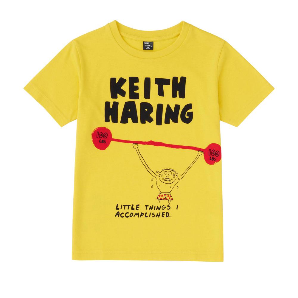 shirt yellow.jpg
