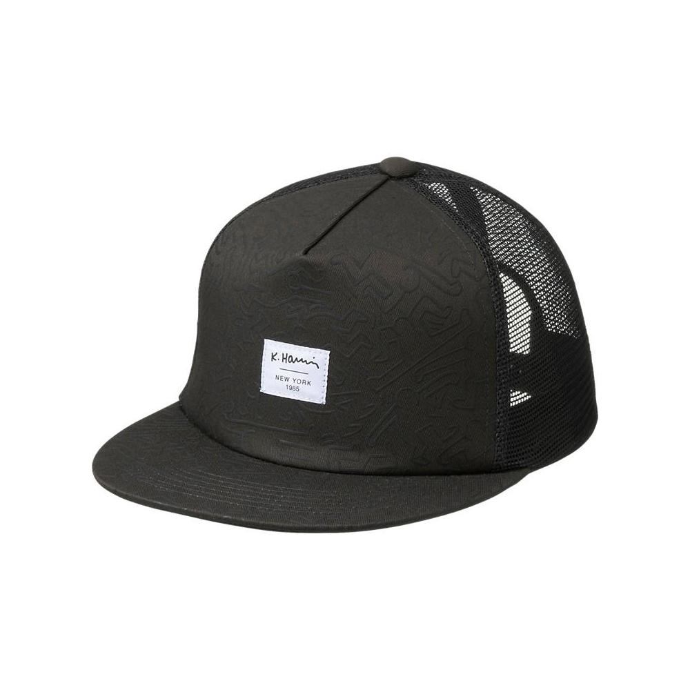 cap black.jpg