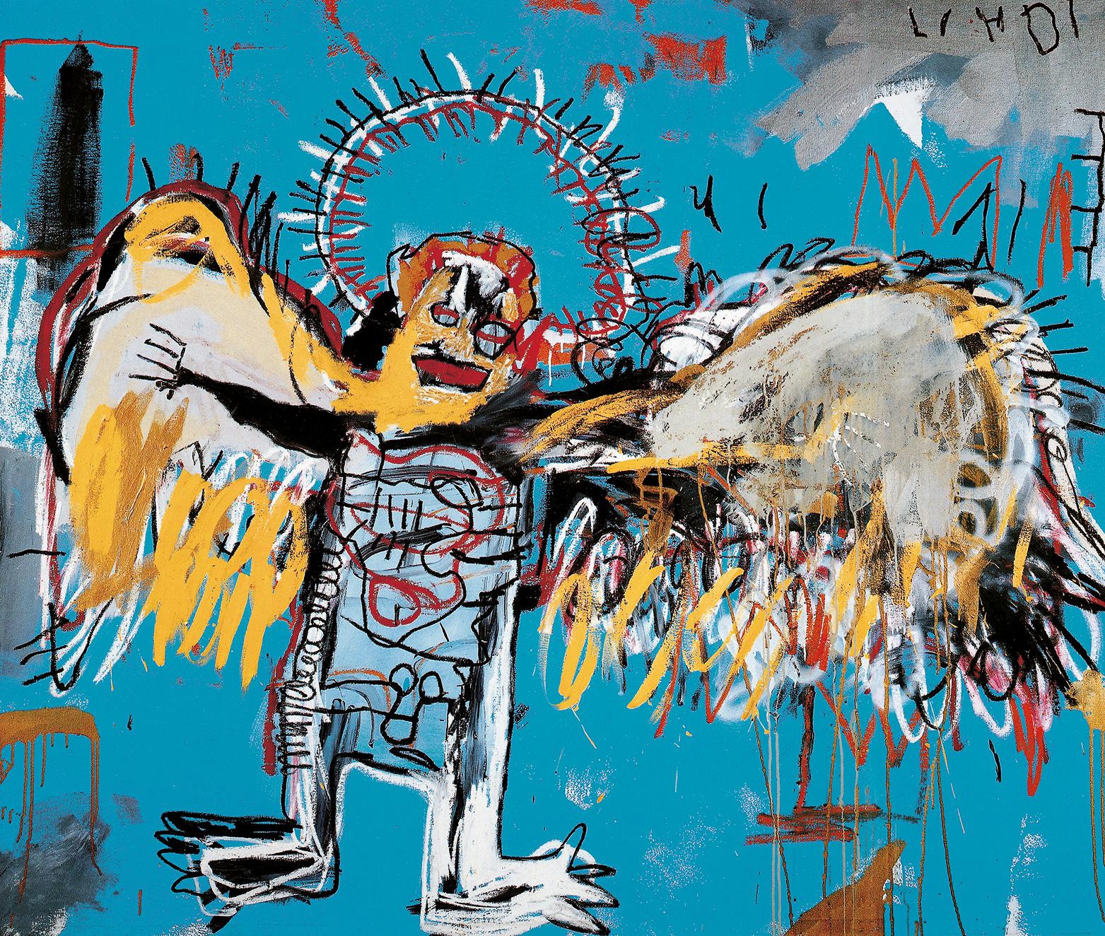 1981.82.04 - Untitled-Fallen Angel.jpg