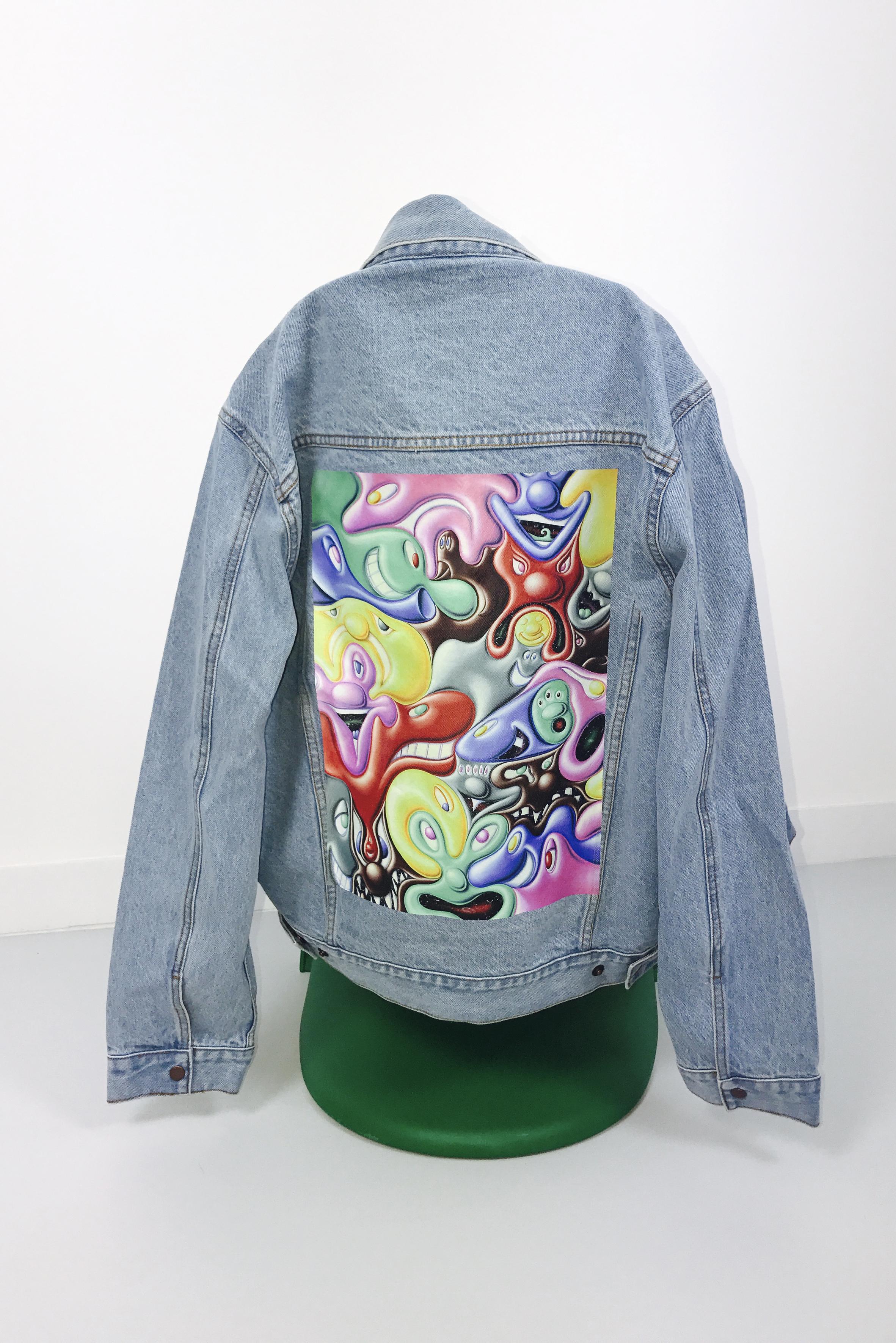 ks_denim_jacket.jpg