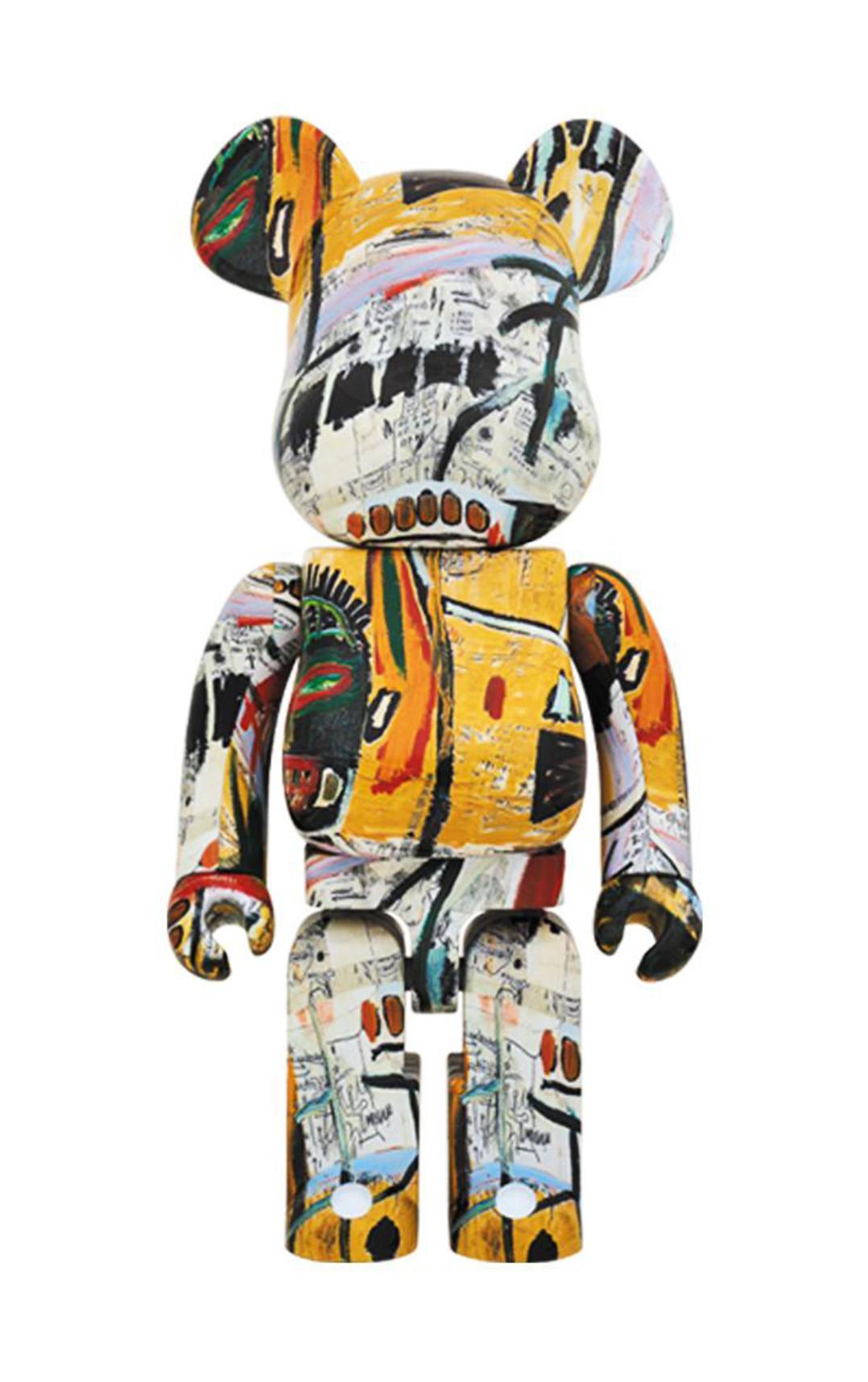 Basquiat Bearbrick.jpg