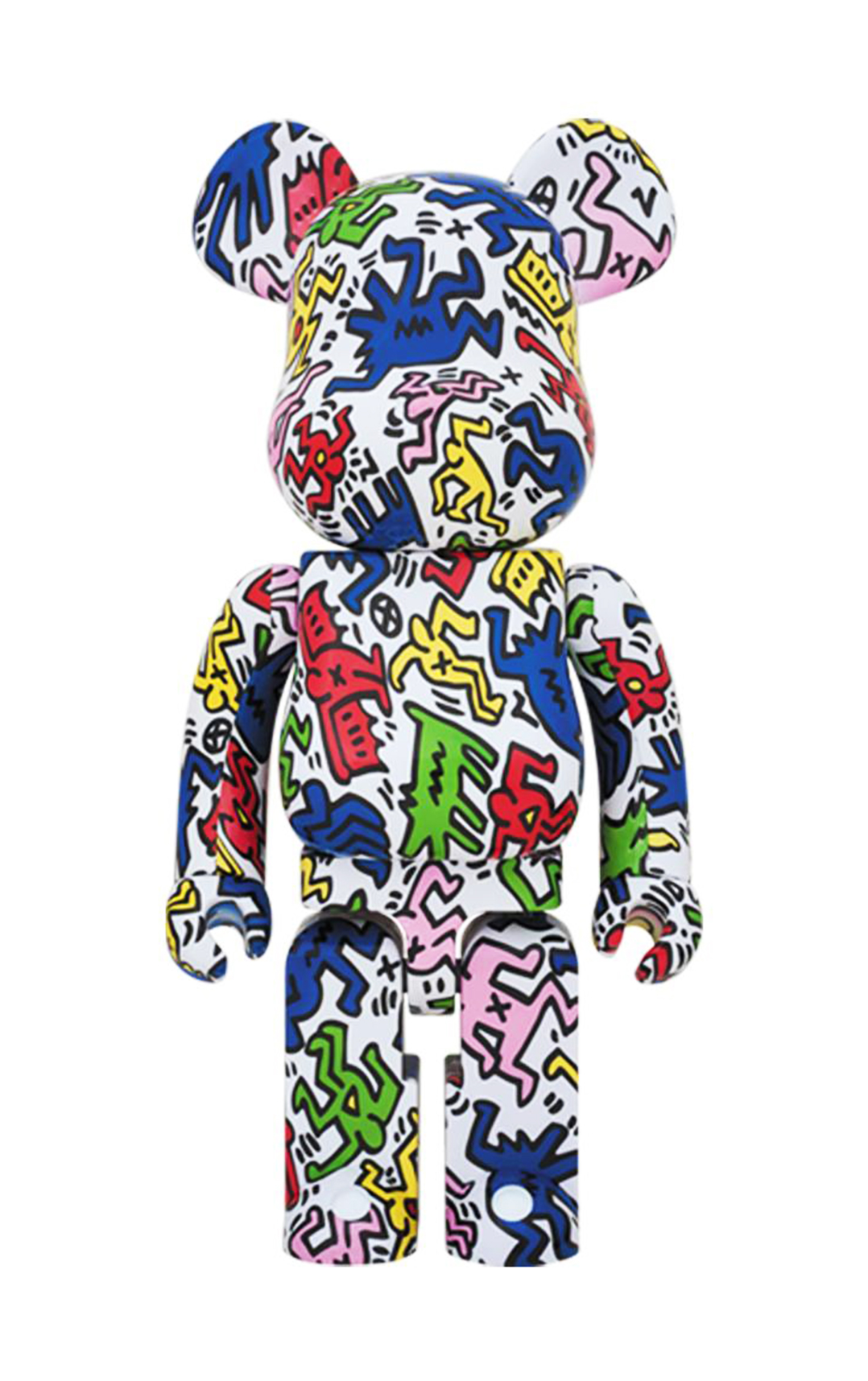 Keith Haring Bearbrick.jpg