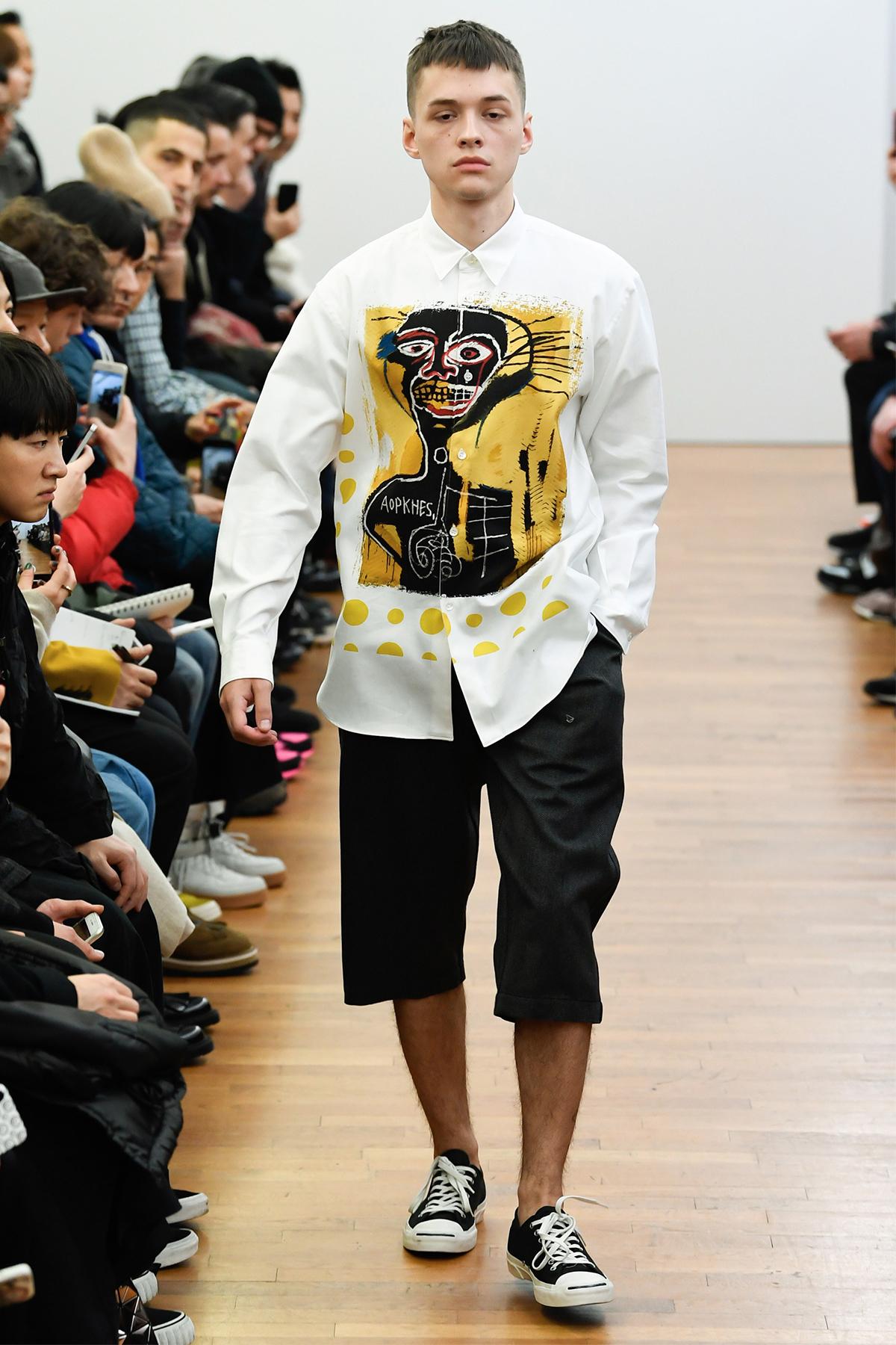 Artestar_Basquiat_CommeDesGarconsShirt_8.jpg