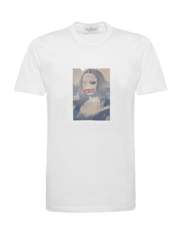 BASQUAIT - MONA LISA TEE - WHITE - £205 - BROWNS FASHION.jpg
