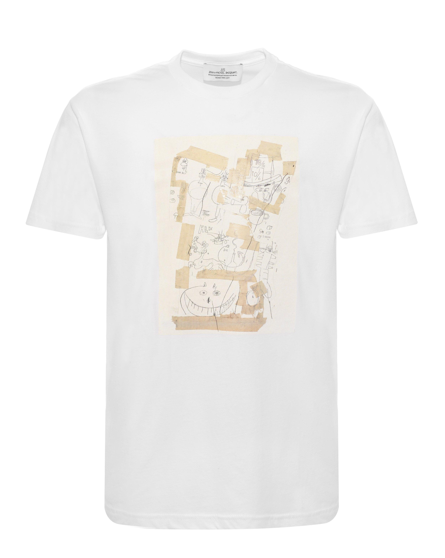 BASQUAIT - ALICE TEE - WHITE - £90 - BROWNS FASHION.jpg