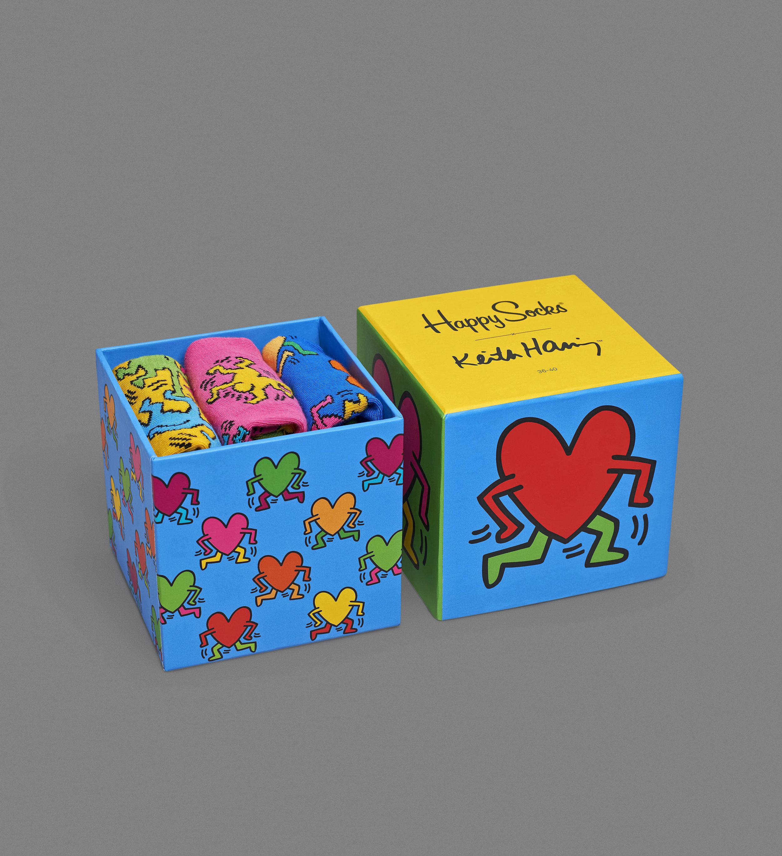 XKEH08-4000-KEITH-HARING-SOCKBOX-6 copy.jpg