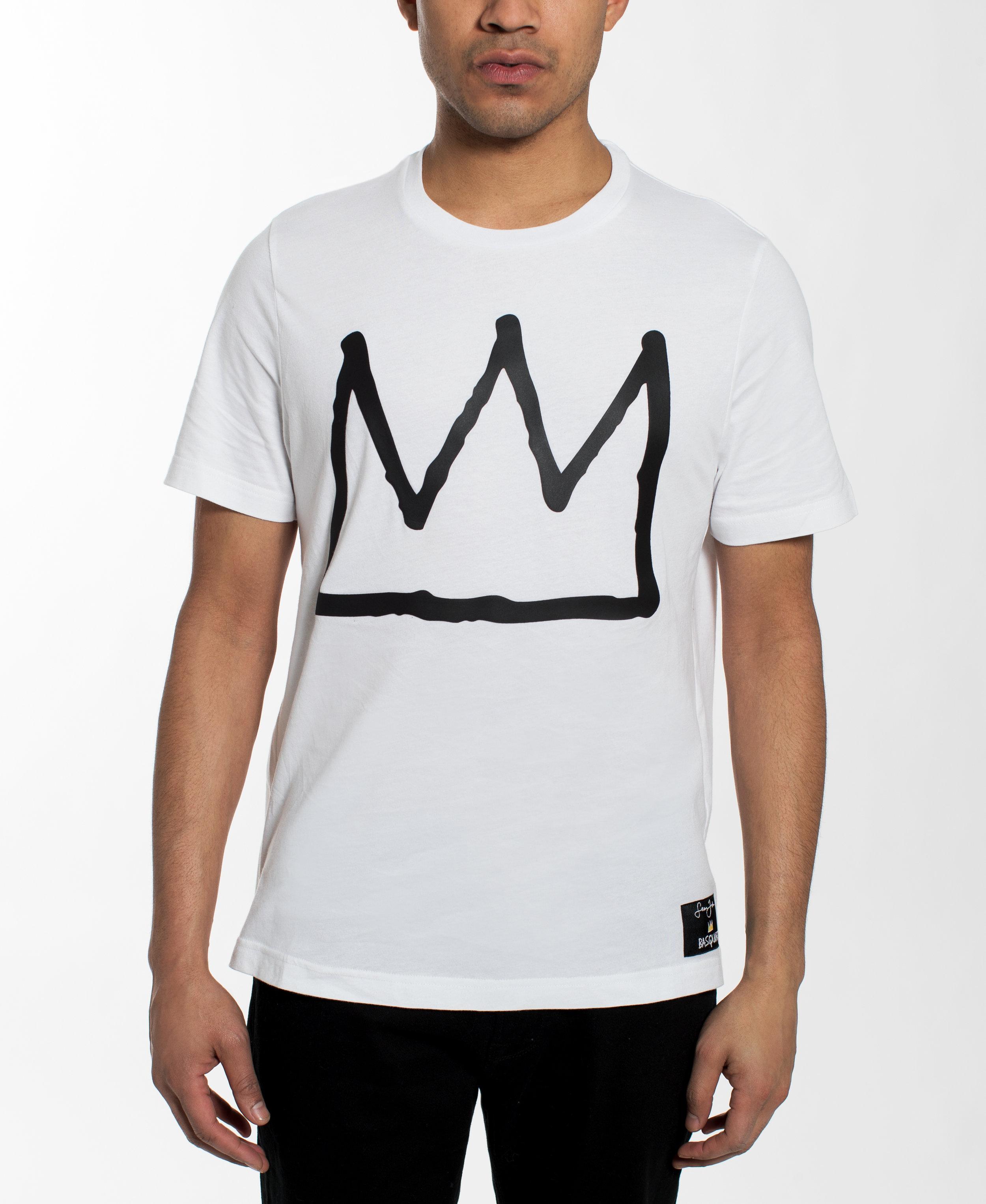 Crown Tee Front.jpg
