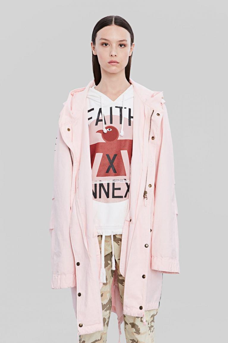 x1501t00210_jaune_pale_w3756j0sb27_white_x1220tsb100_pink_02.jpg