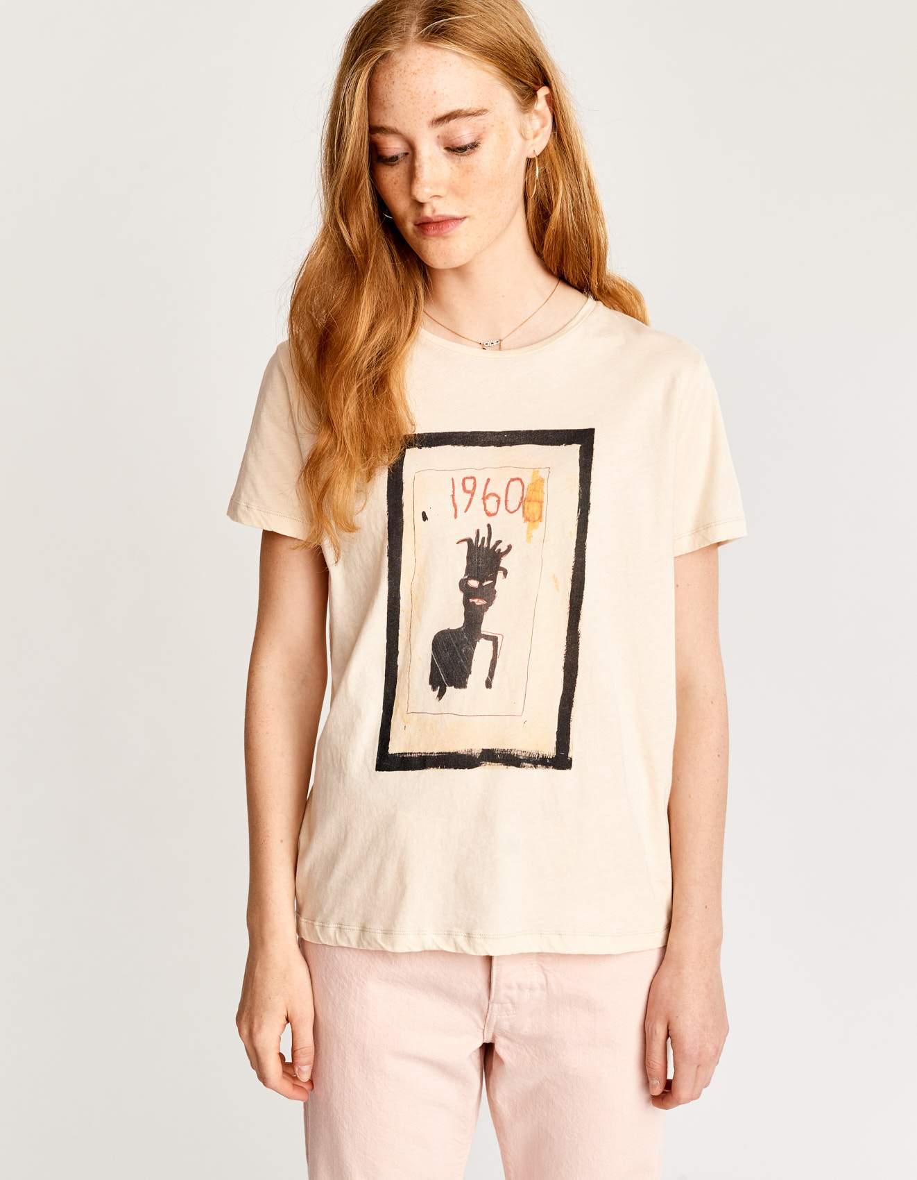 Bellerose-t-shirt-covi91-t1234m-milkyway_40_5000x5000.jpg