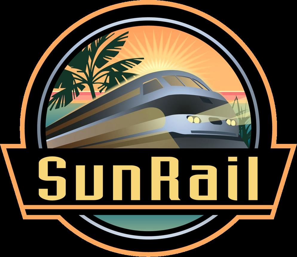 sunrail.png