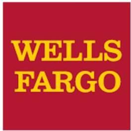 WellsFargoLogo.jpg
