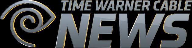 TWC_News_logo.png