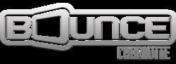 WBTV-DT2_Bounce_Charlotte.png
