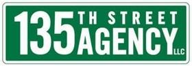 135thstreetagency.JPG