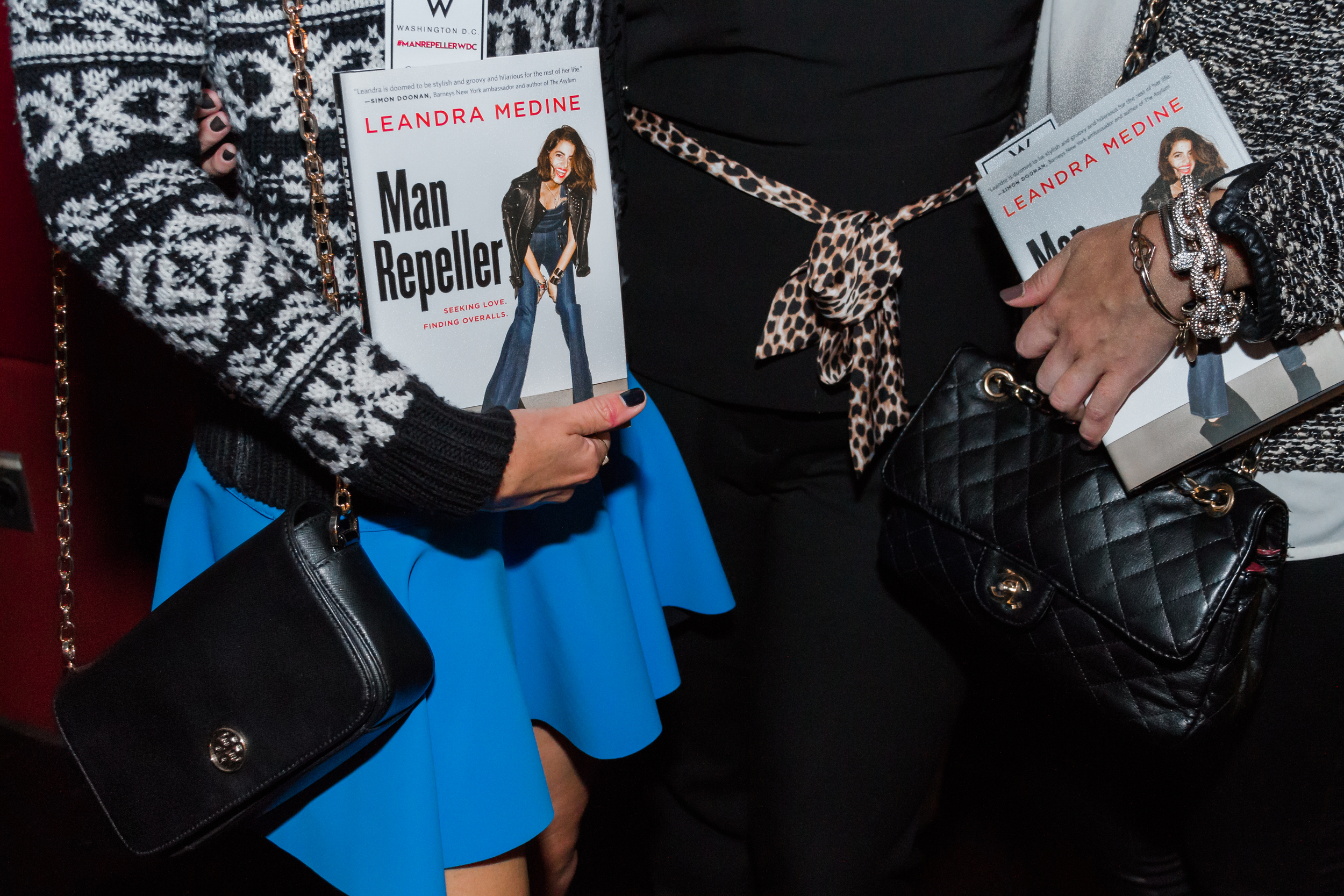 The Man Repeller Book Signing DC-23.jpg