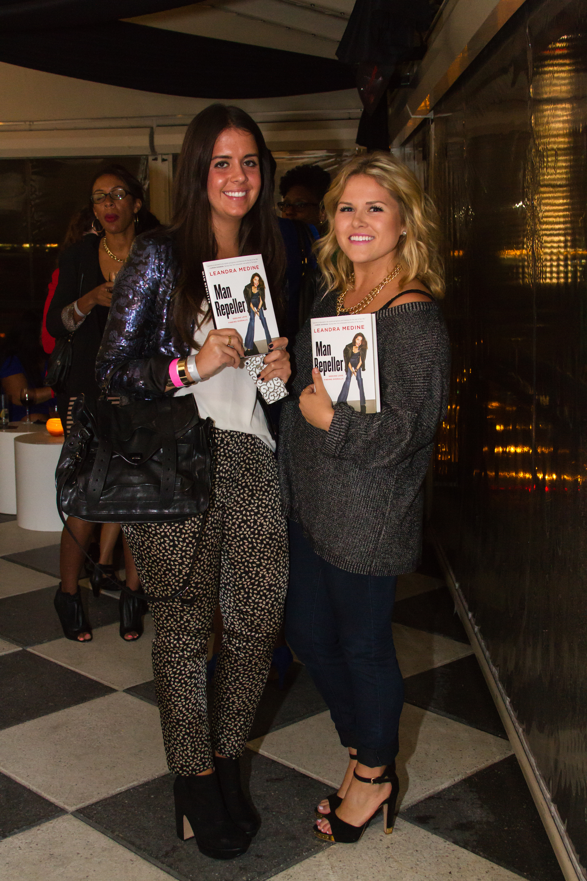The Man Repeller Book Signing DC-13.jpg