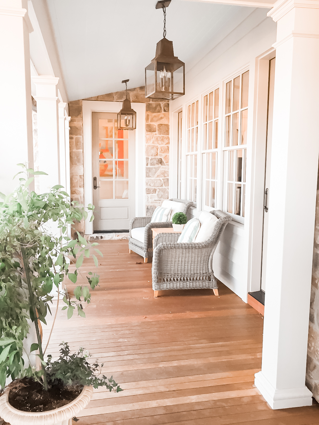 Southern Living Magazine Idea Home - Andrea Rodway Photography-2.jpg
