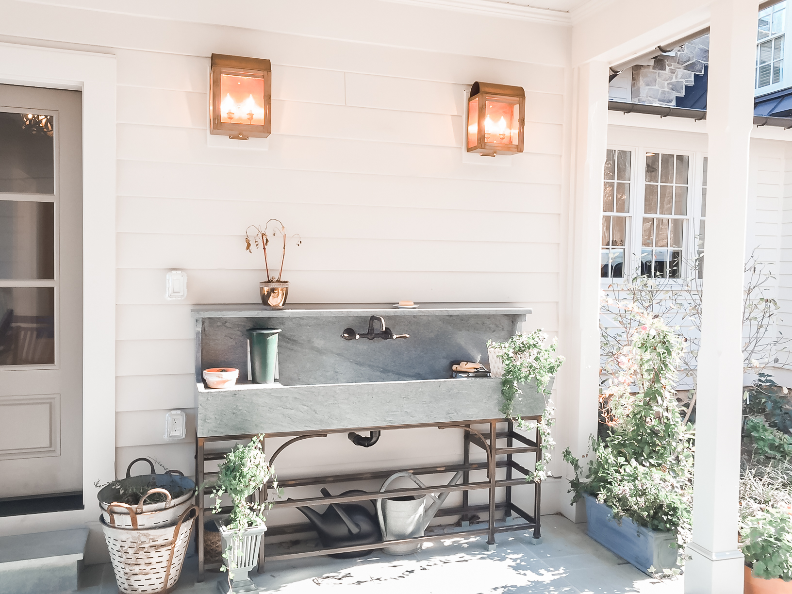 Southern Living Magazine Idea Home - Andrea Rodway Photography-3.jpg