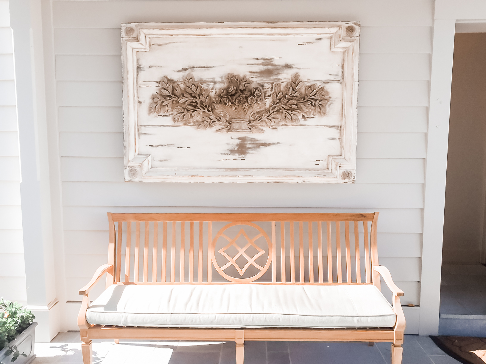 Southern Living Magazine Idea Home - Andrea Rodway Photography-4.jpg