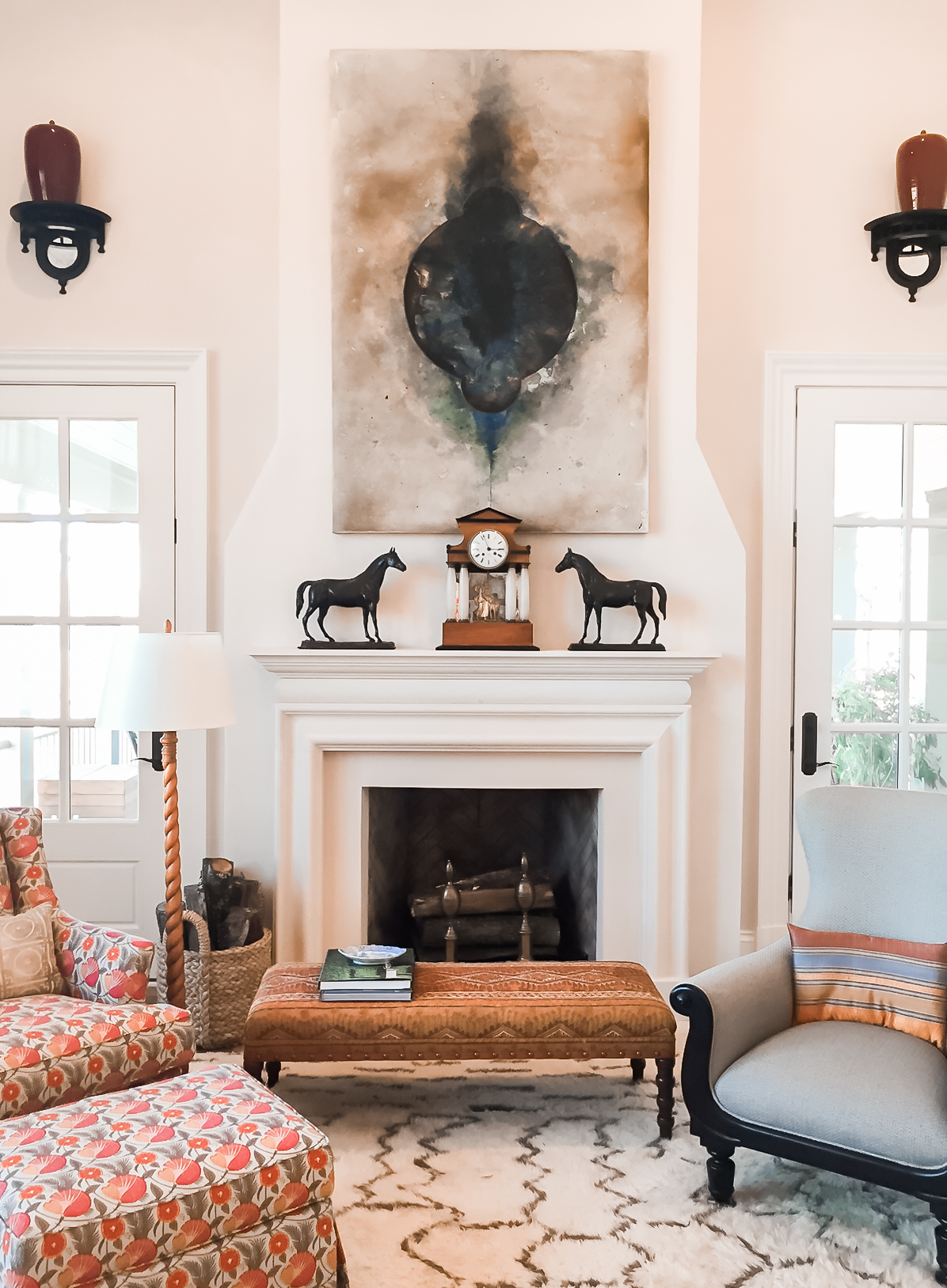 Southern Living Magazine Idea Home - Andrea Rodway Photography-6.jpg