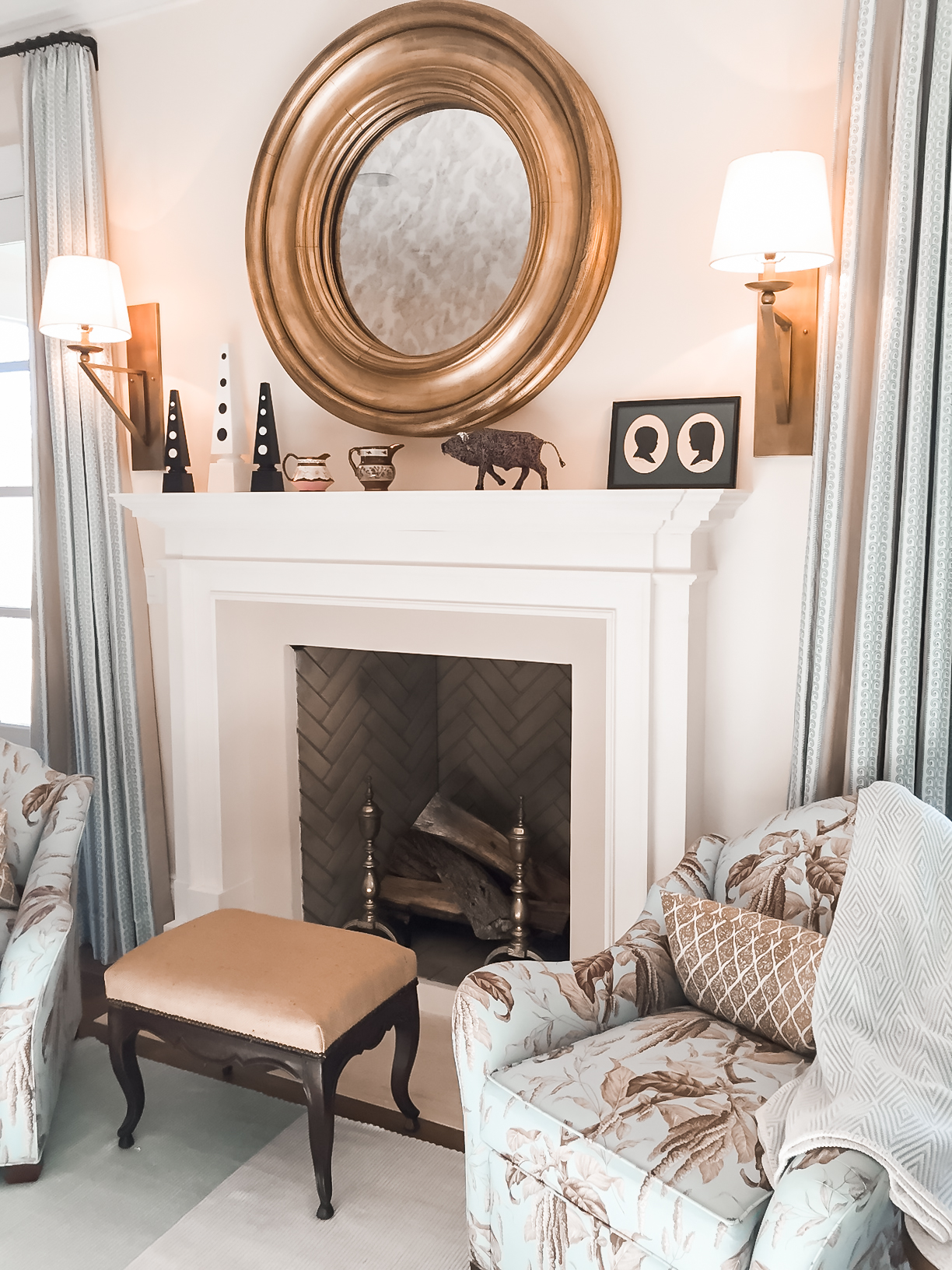 Southern Living Magazine Idea Home - Andrea Rodway Photography-8.jpg
