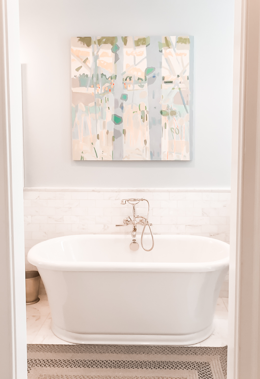 Southern Living Magazine Idea Home - Andrea Rodway Photography-9.jpg