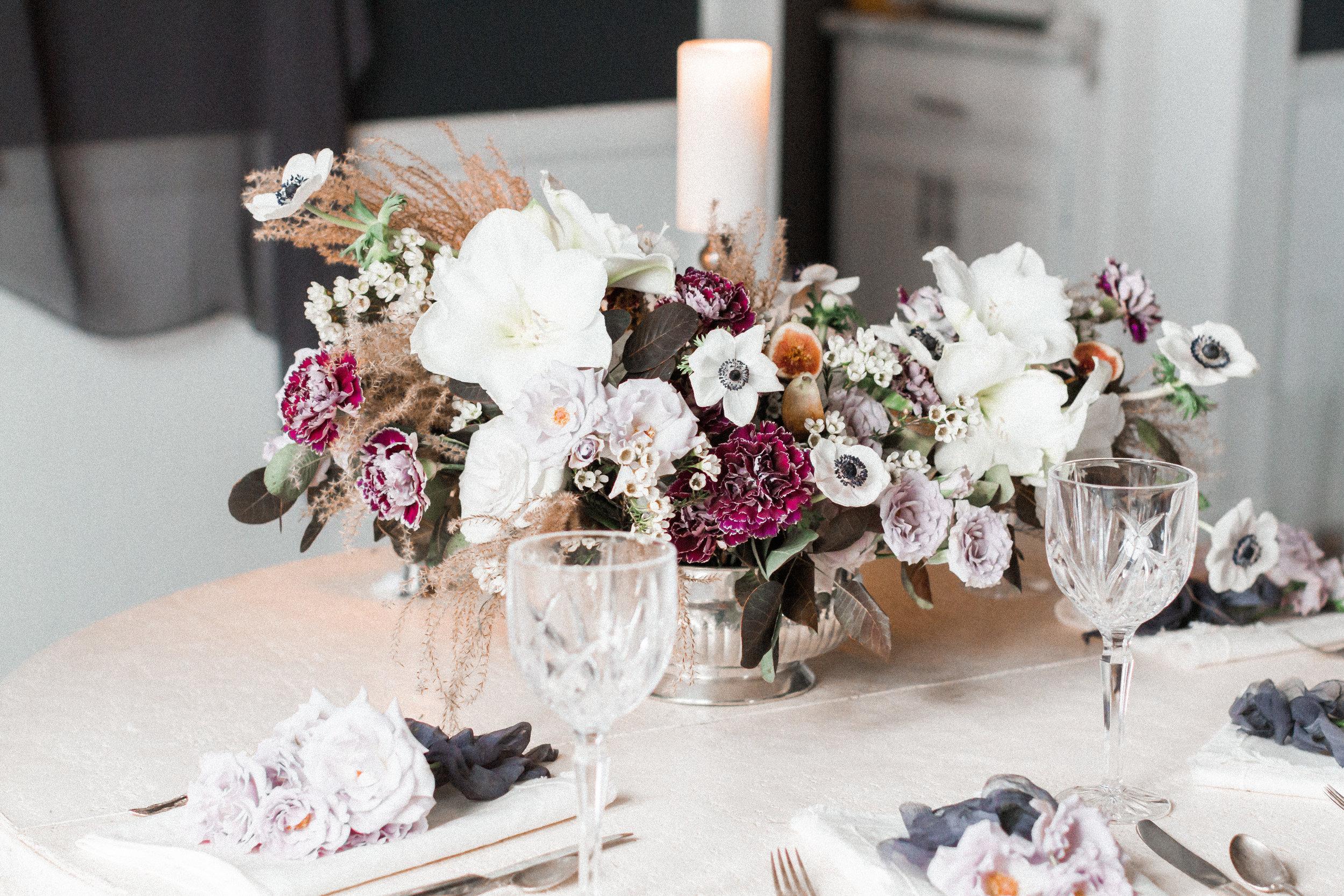 Dark & Moody Wedding Inspiration   Andrea Rodway Photography-8.jpg