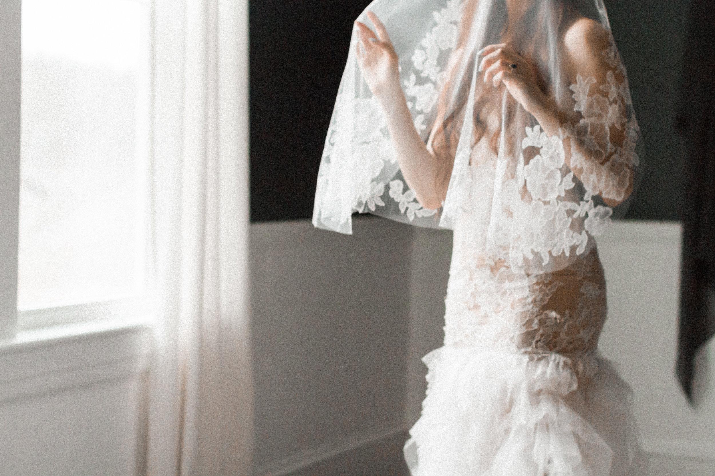 Dark & Moody Wedding Inspiration   Andrea Rodway Photography-22.jpg