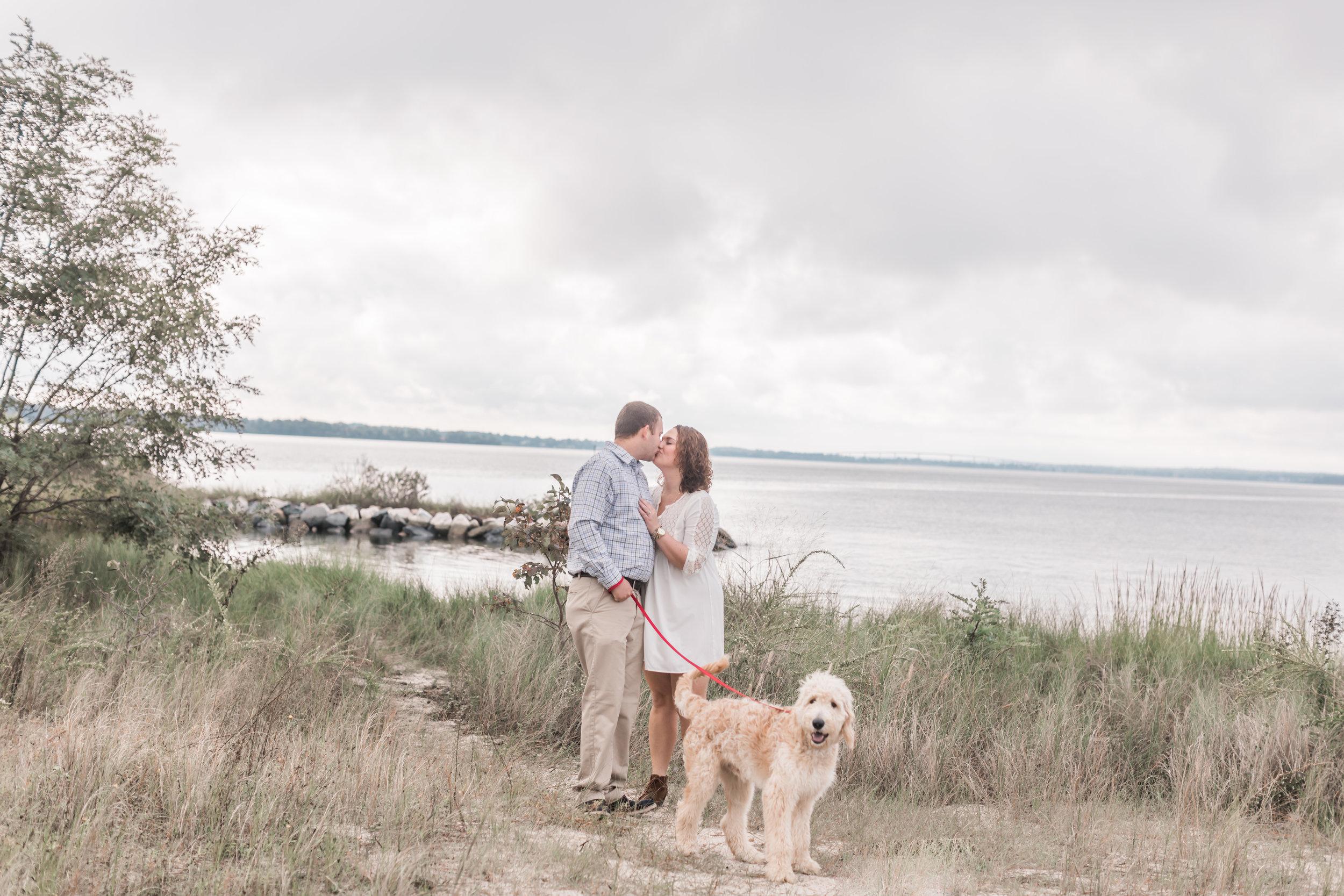 Jefferson Patterson Park Engagement_Andrea Rodway Photography-17.jpg