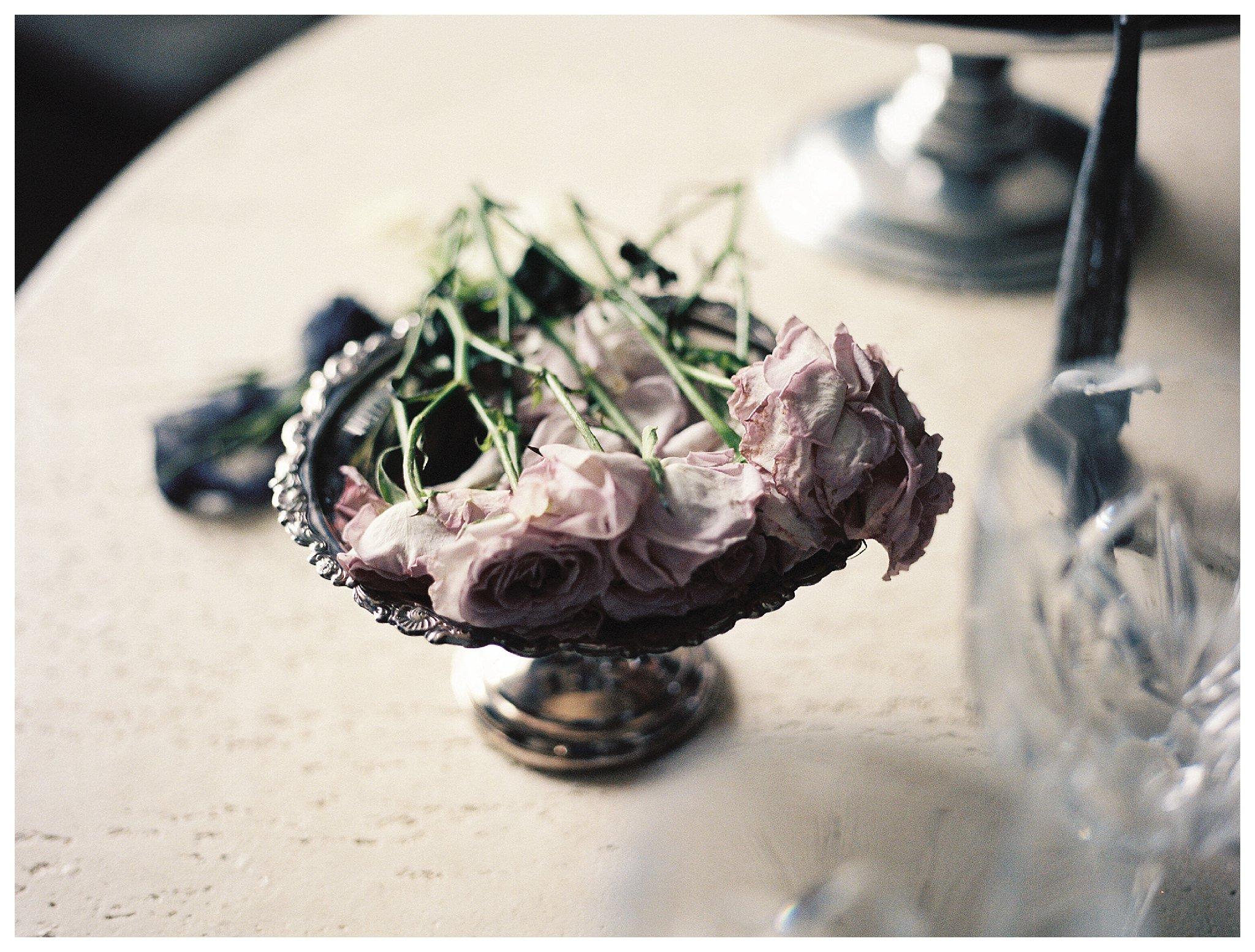 Wedding & Boudoir Inspiration on Film   The Little Workshop   Andrea Rodway Photography