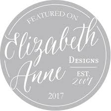 Elizabeth Anne Designs | Andrea Rodway Photography