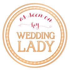Hey Wedding Lady | Andrea Rodway Photography