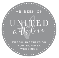 United With Love | Andrea Rodway Photography