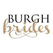 Burgh Brides | Andrea Rodway Photography