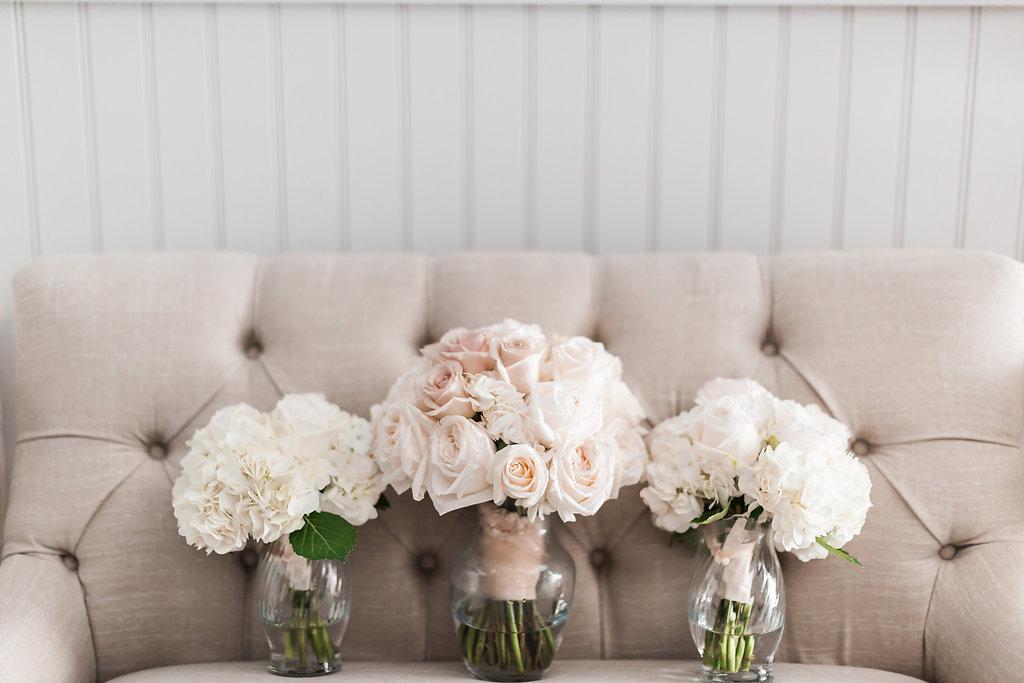 Shenandoah Lodge Wedding DC Fine Art Wedding Photographer Andrea Rodway Photography