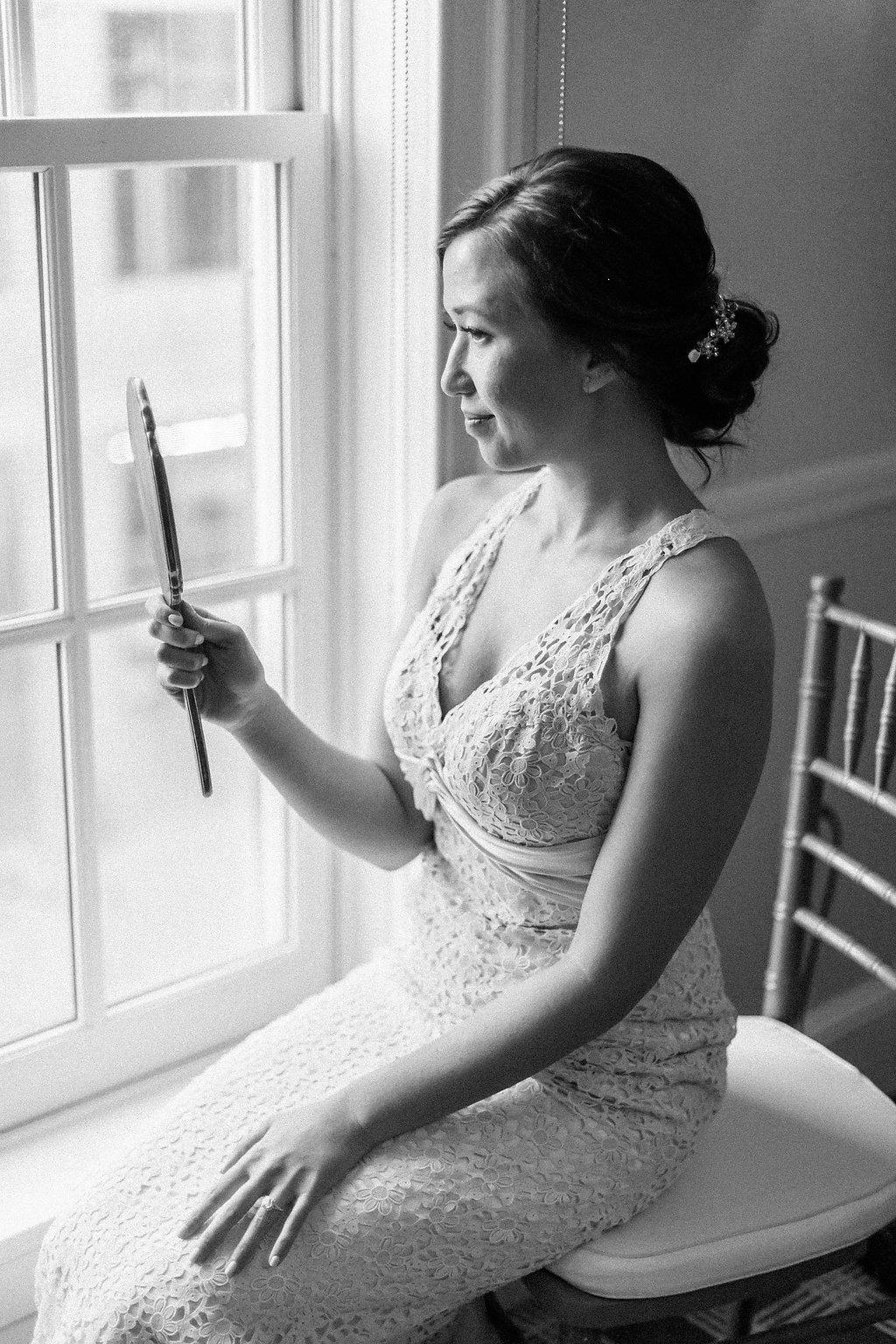 Morrison House Wedding Photography DC Fine Art Photographer Andrea Rodway Photography