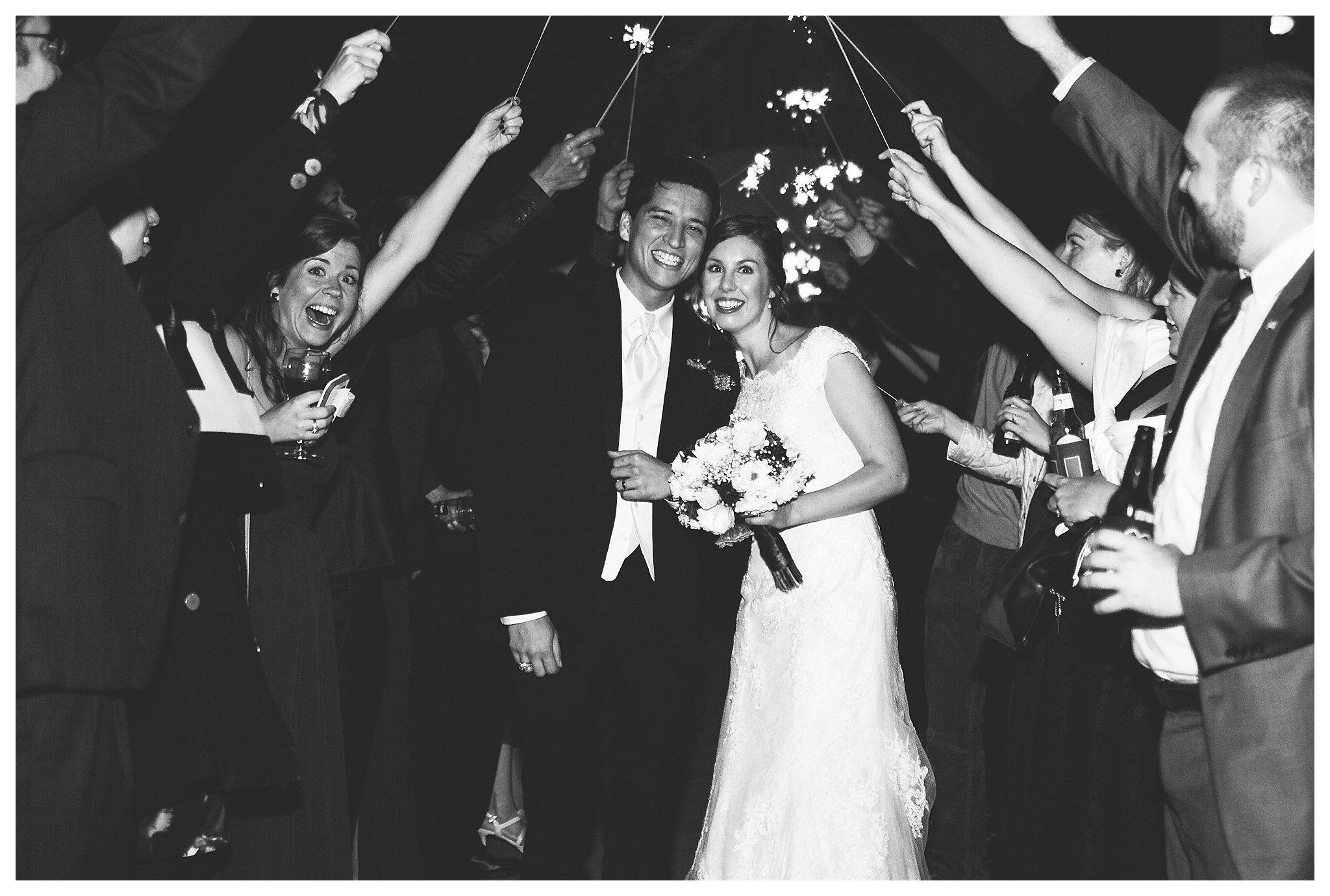 First Colony Winery Wedding -59.jpg