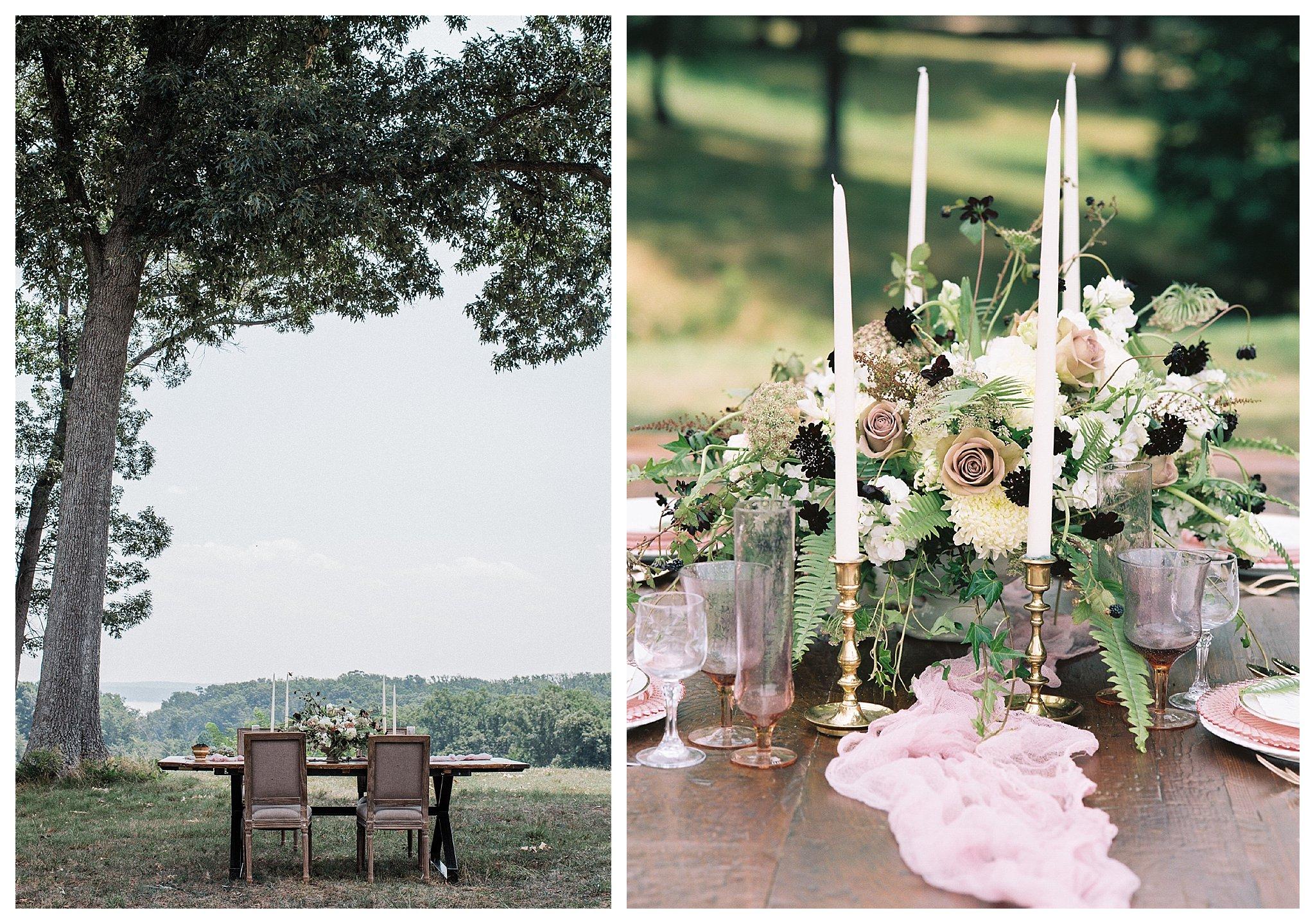 Virginia Fine Art Wedding Photographer Gunston Hall Wedding   Andrea Rodway Photography