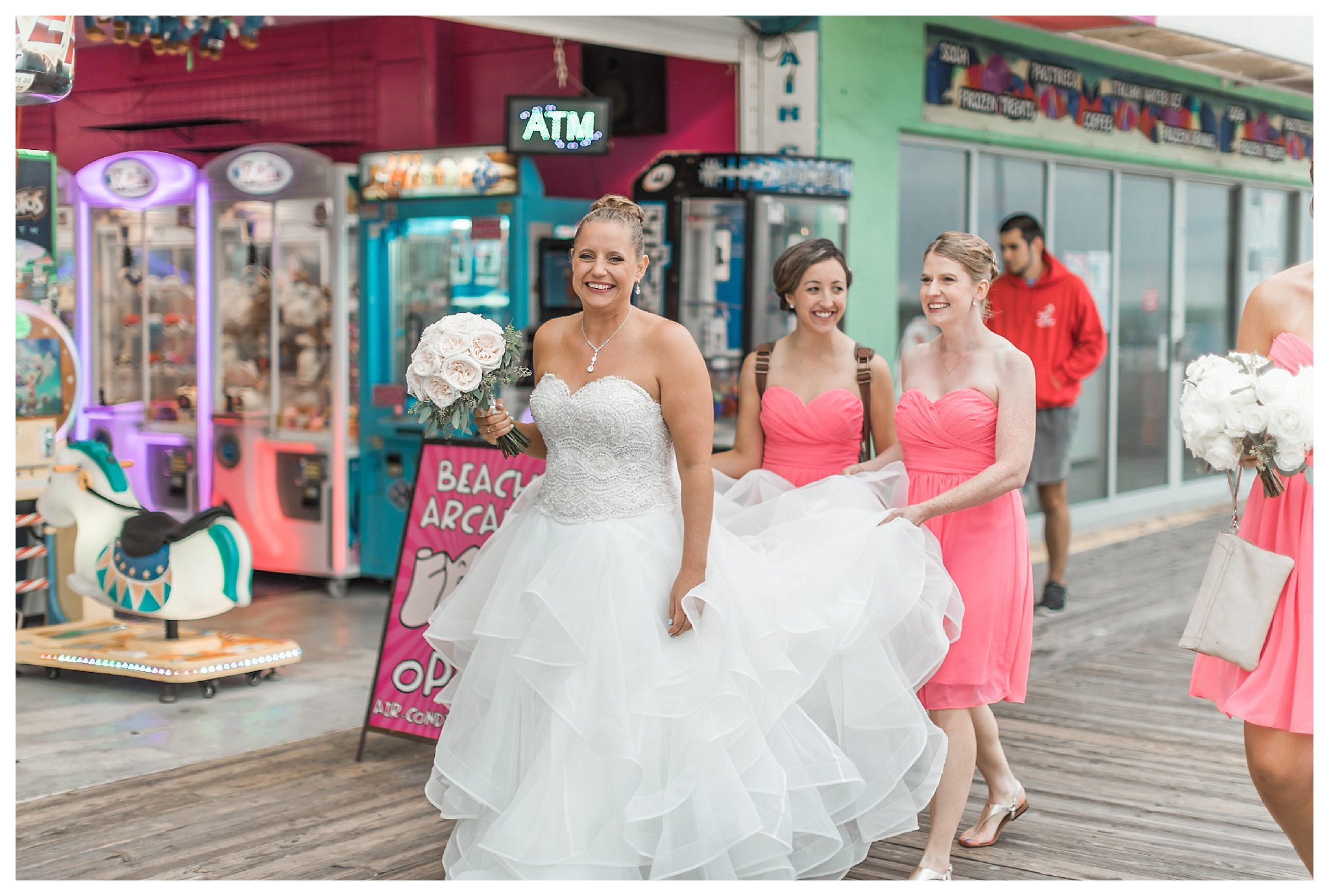 Rehoboth Beach Wedding-11.jpg