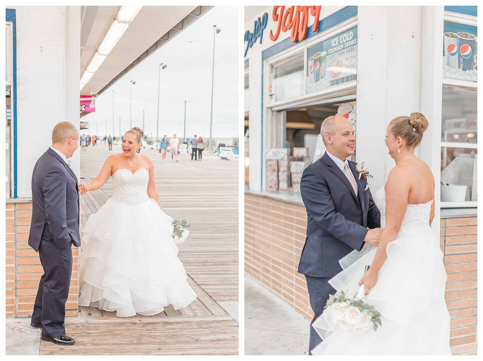 Rehoboth Beach Wedding-13.jpg