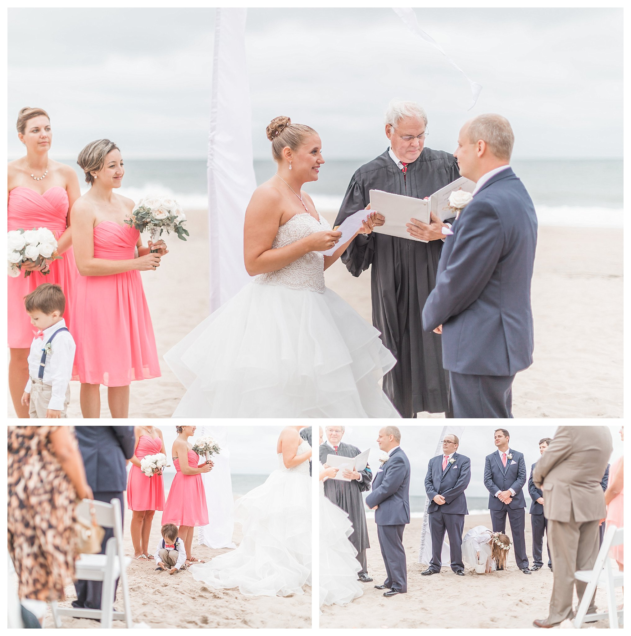 Rehoboth Beach Wedding-29.jpg