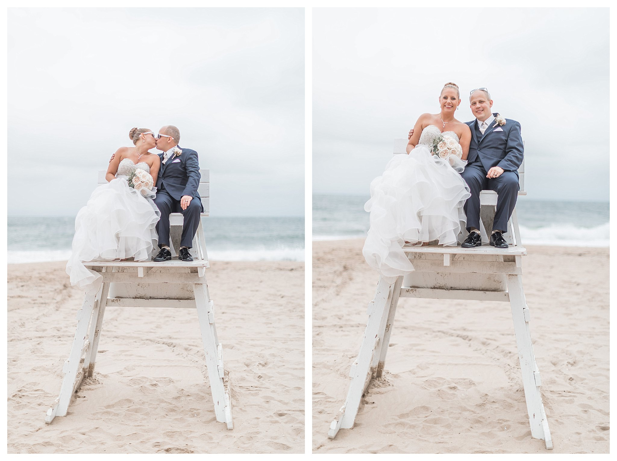 Rehoboth Beach Wedding-33.jpg