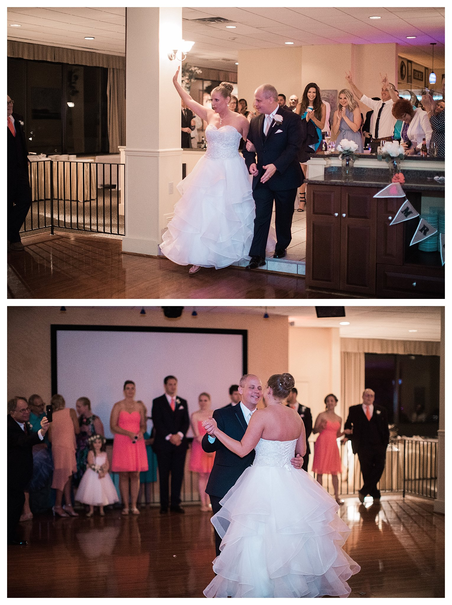 Rehoboth Beach Wedding-37.jpg
