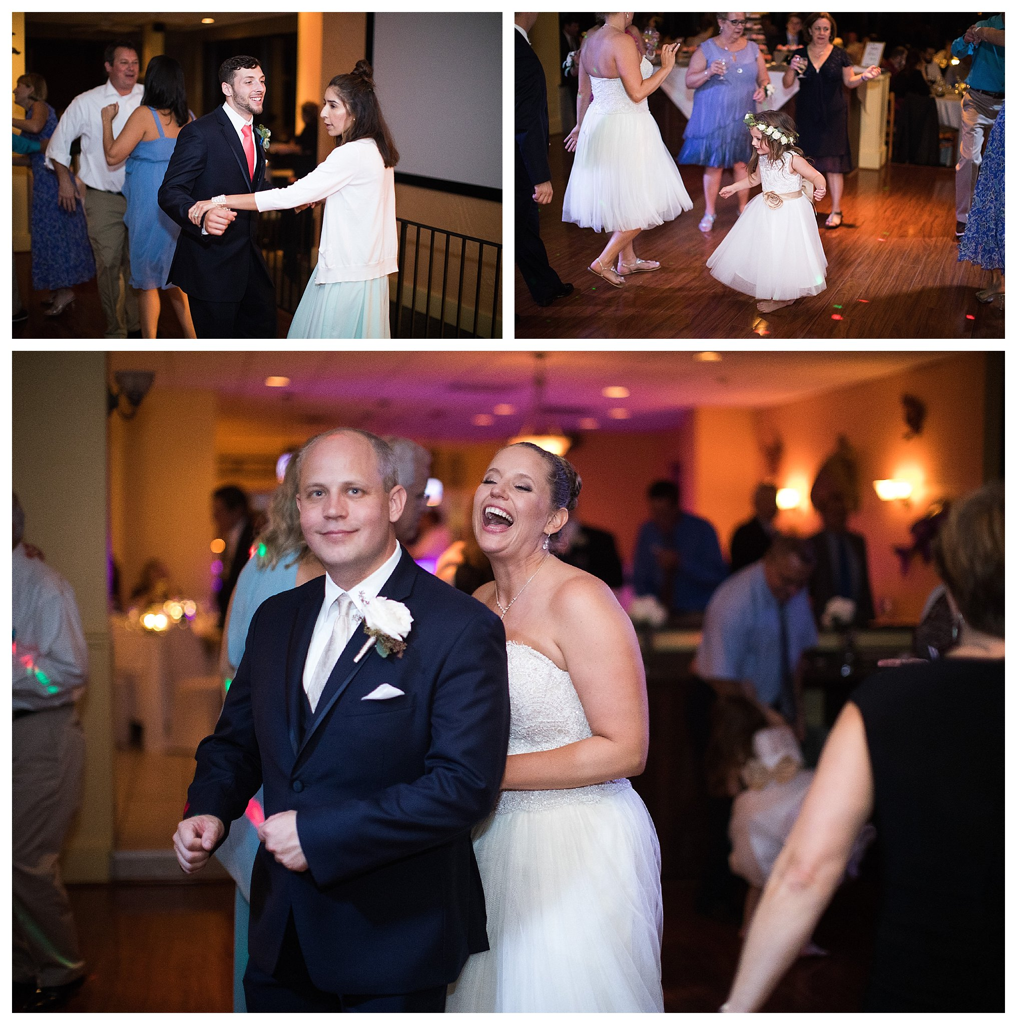 Rehoboth Beach Wedding-41.jpg
