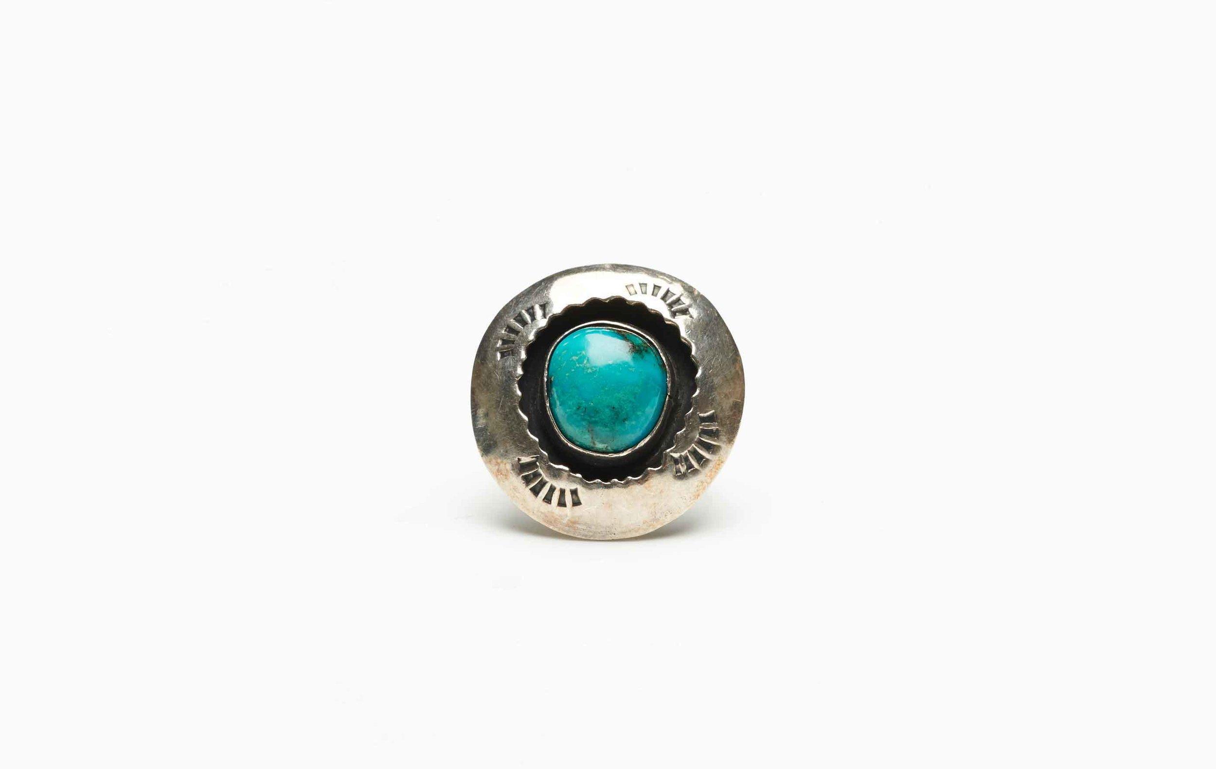 CTP_Jewelry_03_204.jpg