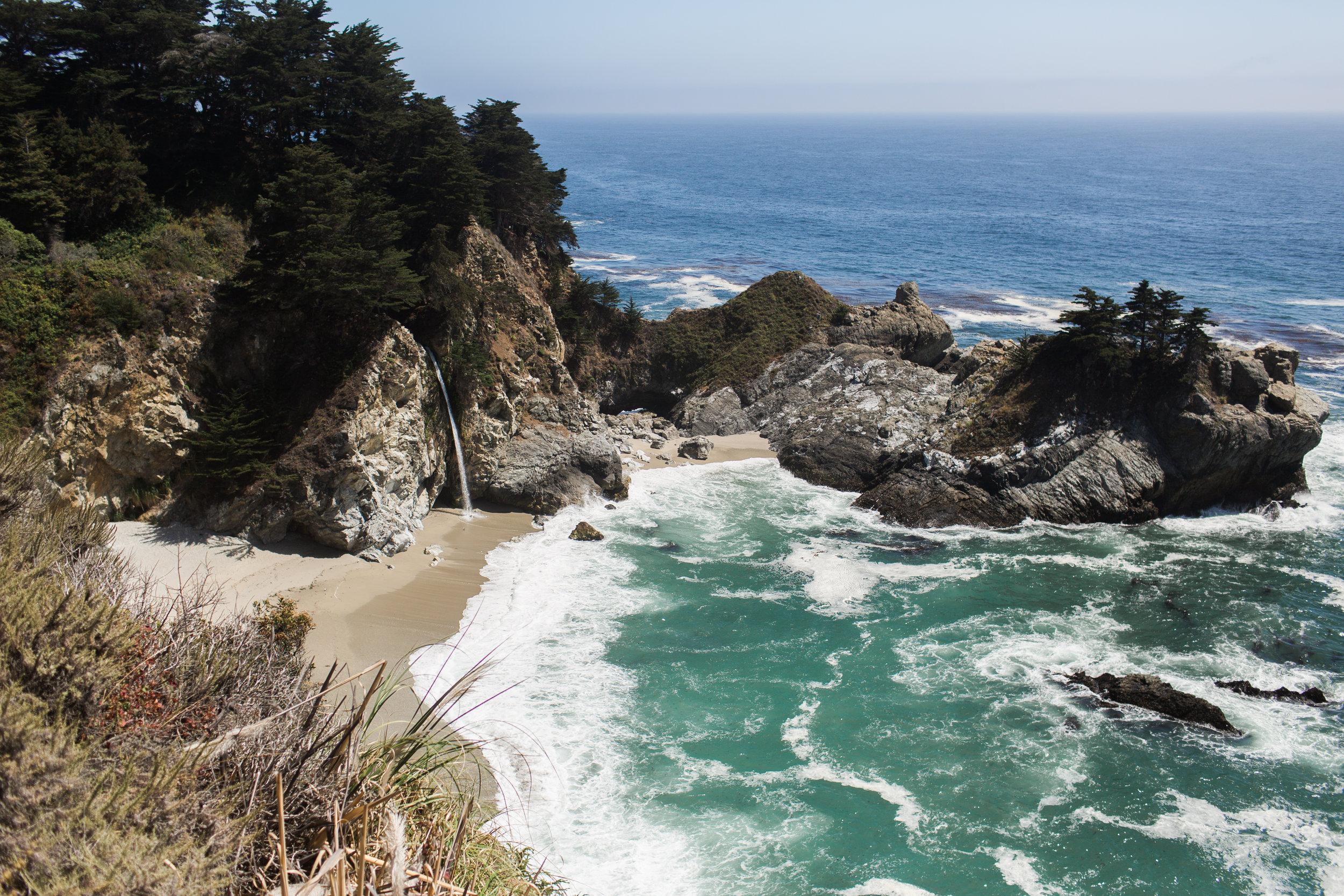 California-121.jpg